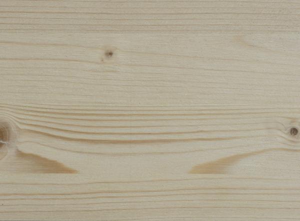 Holzart Wickelaufsatz Waschmaschine Holz