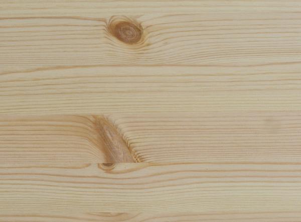 Holzart Wickelaufsatz Badewanne Holz