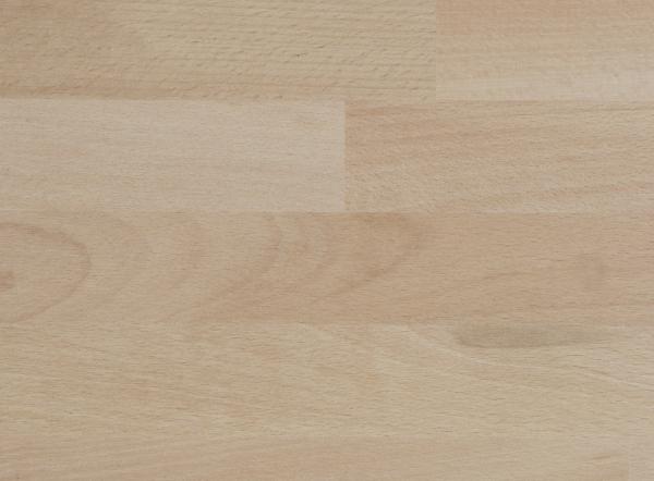 Oberfläche Wickelaufsatz Waschmaschine Holz