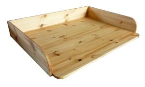 wickelaufsatz f r waschmaschine einfache ausf hrung m bel alternative. Black Bedroom Furniture Sets. Home Design Ideas