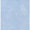 Design Flame Blau