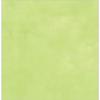 Wickelauflage Design Flame Grün