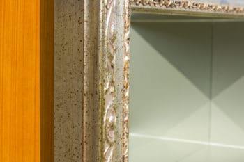 Wandbar Detail