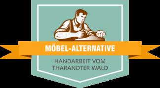 Logo Möbelalternative