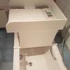 Wickeltisch universell für Badewanne